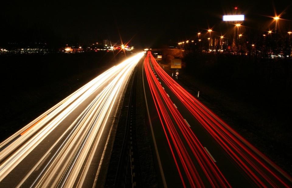 Dlaczego outsourcing usług transportowych jest opłacalny?