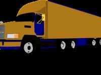 Giełdy transportowe i szukanie zleceń
