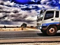 W czym tkwi sukces firmy transportowej?